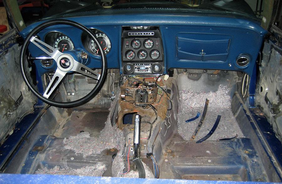[Incoming] 71' 454 du Texas jusqu'au Lot - Page 4 Car_194371S116759SM551a8474f3480